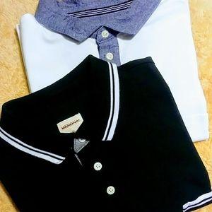 ***2-4-1 NEARLY NEW Shirts***💪🙌😎
